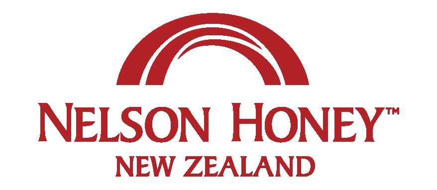 Royal Nectar - Nelson Honey NZ