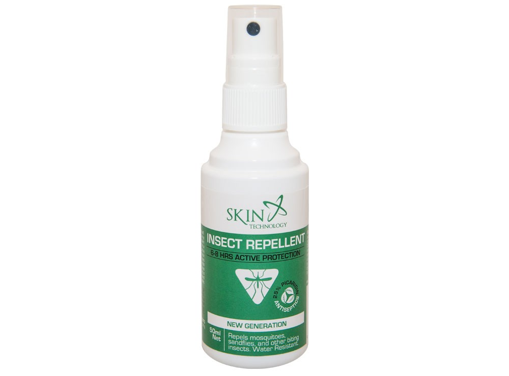 insect repellent Shop the insect repellent range online at superdrug find the latest offers and read insect repellent reviews free standard delivery order and collect.