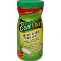 BENEFIBER 500GM 140 Doses