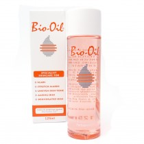 Bio Oil 125 ML (BioOil / Bio-Oil)