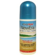 REPEL NEW ERA ROLL ON 60ML