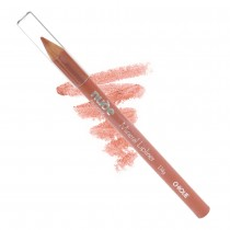 Nude by Nature Lip Liner Pencil Chique