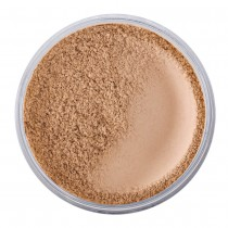Nude by Nature Natural Mineral Powder Medium 15g