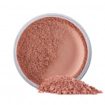 Nude by Nature Virgin Blush 4g