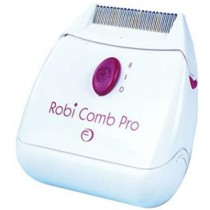 ROBI COMB PRO ELECTRONIC