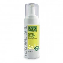 THURSDAY PLANTATION TEA TREE FACE WASH ACNE 150ML