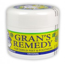 GRAN'S REMEDY ORIGINAL 50GM
