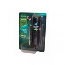 Nicorette Quickmist Spray 150