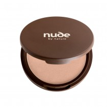 Nude by Nature Mineral Pressed Powder Fair 10g