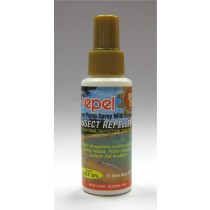REPEL SUNSCREEN+REPELLENT SPF23
