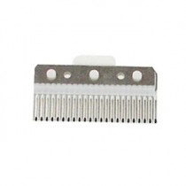 ROBI COMB REPLACEMENT HEAD